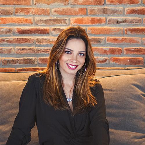 Mariana de Toledo