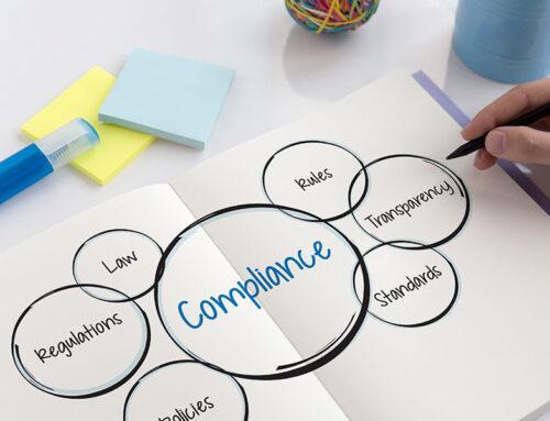 """A definição da """"instância responsável"""" pela implantação e gerenciamento de um programa de compliance (2/4)"""