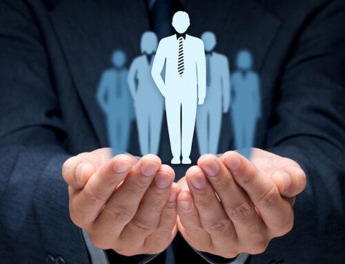 A importância do comprometimento da alta administração das empresas na implantação do sistema de Compliance (1/4)