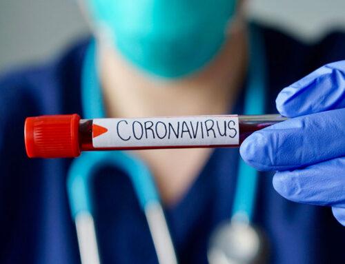 Da dispensa de licitação para aquisição de bens, serviços e insumos de saúde em função do coronavírus