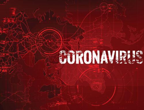 Da requisição de bens e serviços pelo Estado de Minas Gerais, visando o combate ao Coronavírus